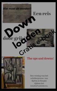 Download reis door grijs boek kunstigart.nl