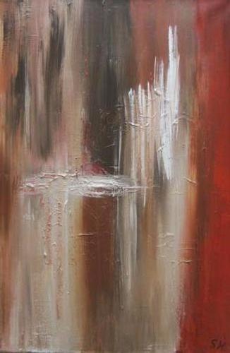 roest kunstigart.nl 80 x 60 cm