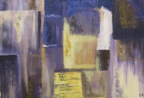 vlakken kunstigart.nl 60 x 80 cm